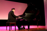 Kevin Kenner: Solo Recital